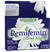 07480 - Remifemin® Good Night