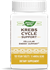 07751 - Krebs Cycle Chelates