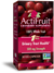 07833 - ActiFruit™ Cranberry Supplement