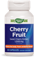 08549 - Cherry Fruit Extract