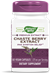 08726 - Chaste Berry Extract