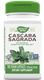 11300 - Cascara Sagrada Aged Bark