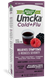 15148 - Umcka® Cold+Flu Syrup (Berry)