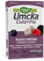 15159 - Umcka ColdFlu Chewable Berry
