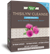 15407 - Thisilyn Cleanse Herbal