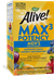 15542 - Alive Max Potency Mens