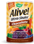 15755 - Alive Ultra-Shake Soy Protein