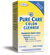 56425 - Pure Care™ Colon Cleanse