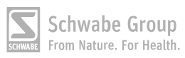 Schwabe Group