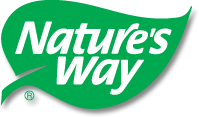 Nature's Way Website
