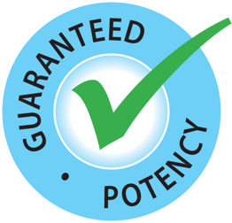 Fortify Probiotics Guaranteed Potency