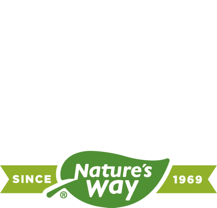 So you always can trust the leaf