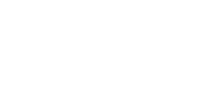 Why you can trust the leaf