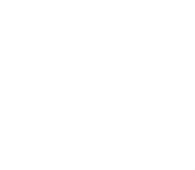 Let's Grow Together text