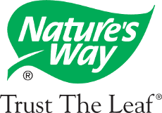 Nature's Way products