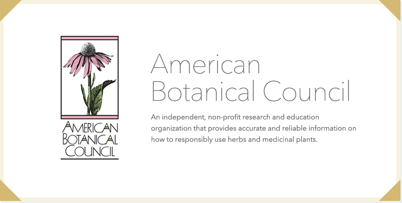 American Botanical Council (ABC)