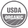 USDA's National Organic Program Organic Certification
