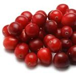 Get the most out of cranberries with ActiFruit!