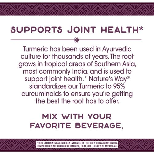 12126 - Turmeric Powder