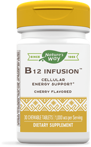 05623 - B12 Infusion™
