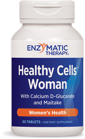 05876 - Healthy Cells™ Woman