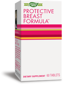 05886 - Protective Breast Formula™ / 60 tabs