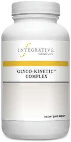 156006 - Glyco-Kinetic Complex