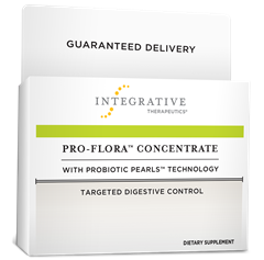 74363 - Pro-Flora Concentrate