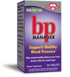 02869 - BP Manager 90 tabs