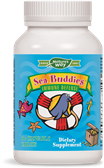 03326 - Sea Buddies Immune Defense
