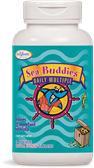 03396 - Sea Buddies Daily Multiple