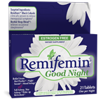 07480 - Remifemin Good Night