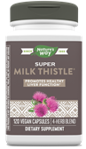 08102 - Super Milk Thistle