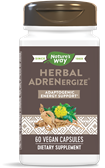 08276 - Herbal ADRENergize