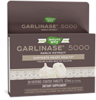 08503 - Garlinase FRESH