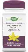 08676 - St Johns Wort Extract