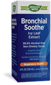 08771 - Bronchial Soothe