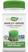 10250 - Barley Grass Young Harvest