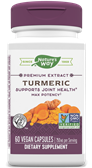 10260 - Turmeric 750 mg Max Potency