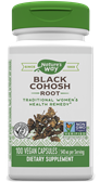 10500 - Black Cohosh Root