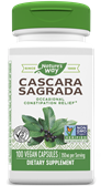 11300 - Cascara Sagrada Bark