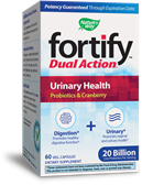 12093 - Fortify Dual Action Urinary Health