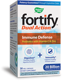 12094 - Fortify Dual Action Immune Defense