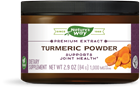 12126 - Turmeric Powder