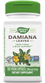 12200 - Damiana Leaves