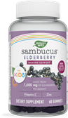12285 - Sambucus Kids Gummies