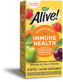 13294 - Alive Everyday Immune Health