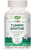 13361 - Kids Tummy Soothe