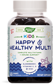 13363 - Happy Healthy Multivitamin