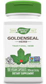 13700 - Goldenseal Herb
